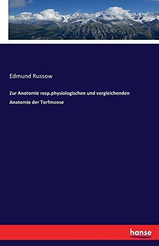 zur-anatomie-respphysiologischen-und-vergleichenden-anatomie-der-torfmoose
