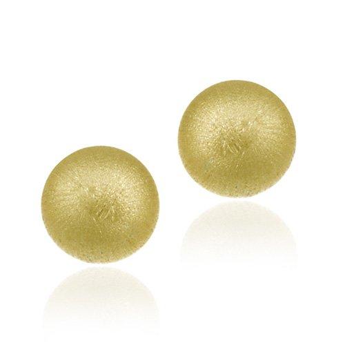 sg-paris-ohrringe-18-karat-750-gold-sterling-silber-925-6-mm