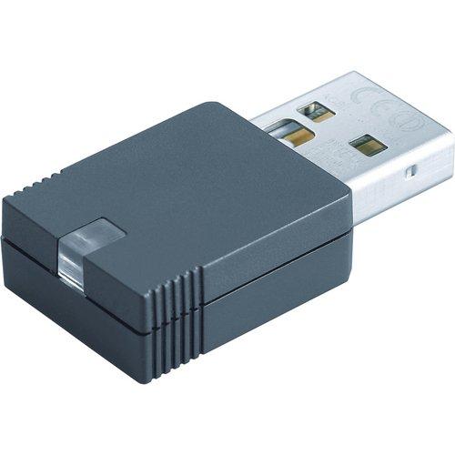 Hitachi USB WLAN Adaptor for CP-X2521WN / X2514WN / WX3014WN / X4014WN Projectors