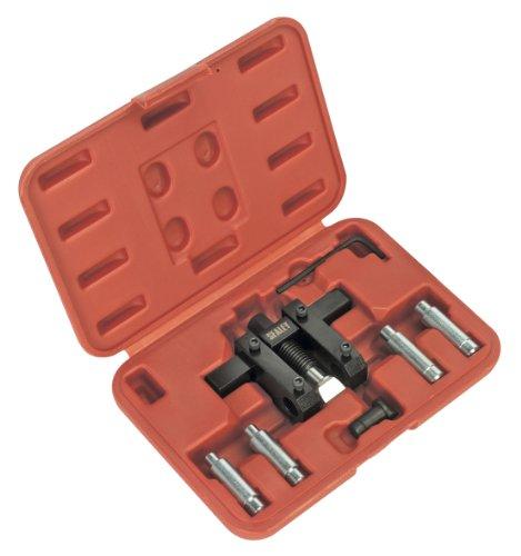 sealey-hub-carteur-clamp-rotule-jambe-de-force
