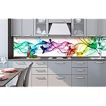 Suchergebnis auf Amazon.de für: plexiglas küchenrückwand