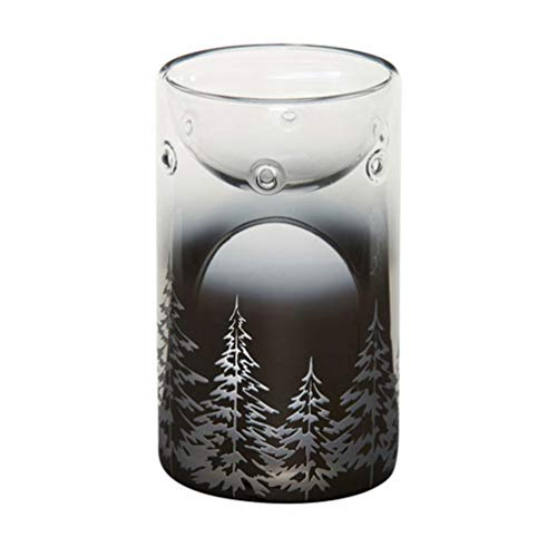 Yankee Candle Winter Trees Melt Warmer