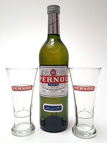pernod-set-pernod-70cl-40-vol-2x-glaser-2cl-geeicht
