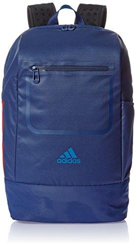 Imagen de adidas training bp , unisex adulto, azul azumis/escarl/negro , ns