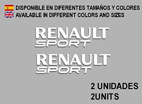 pegatinas-renault-sport-f74-vinilo-adesivi-decal-aufkleber-racing-stickers-car-voiture-blanco