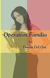 Operation Familia