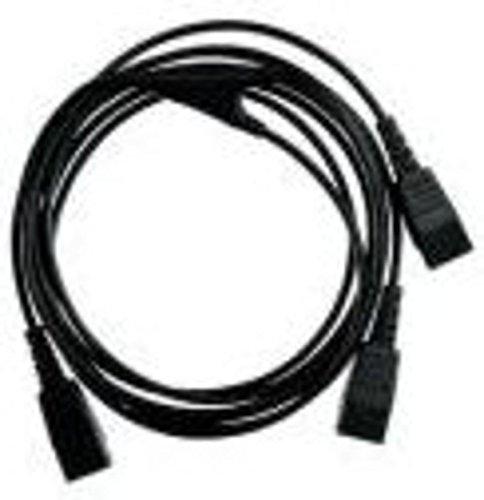 jabra-gn-netcom-supervisor-cord-one-site-muted-cable-para-telefonos-fijos