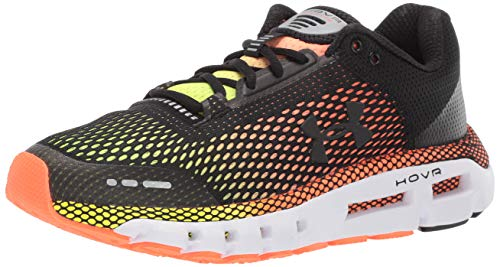 Under Armour HOVR Infinite 3021395-001