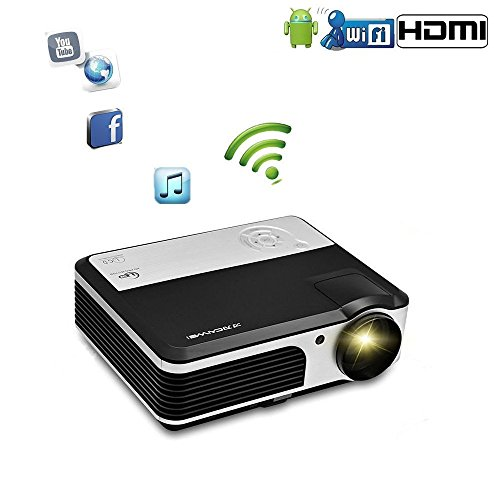 caiwei-led-android-wireless-projector-with-dvb-t2-hdmi-tv-tuner-built-in-wifi-home-cinema-theatre-pr