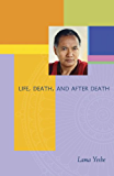 Life, Death, and After Death (English Edition)