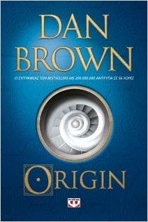 Origin (griego)