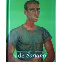 S de Soriano/S of Soriano