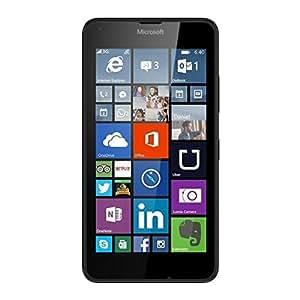 Microsoft lumia 640 lte rm 1072 smartphone d bloqu ecran for Photo ecran lumia 640