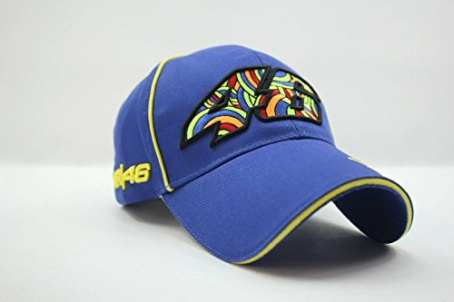 valentino-rossi-vr46-moto-gp-baseball-cap-2016-official-team-rossi-the-doctor-cap-fortysix