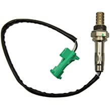 Fuel Parts LB1337 Lambdasonde