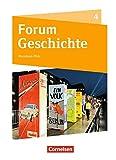 ISBN 3060642338
