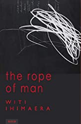 The Rope of Man