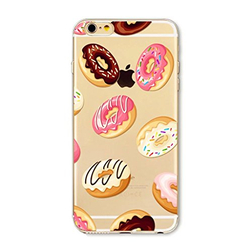 mutouren-iphone-se-5-5s-tpu-silicone-case-cover-mobile-phone-protective-cover-transparent-clear-thin