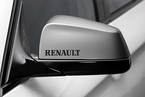 4x-renault-car-wing-mirror-stickers-clio-megane-scenic-twing-car-tuning-decal