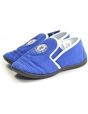 Chelsea FC Zapatillas de estar Por casa Modelo Goal Para Niños