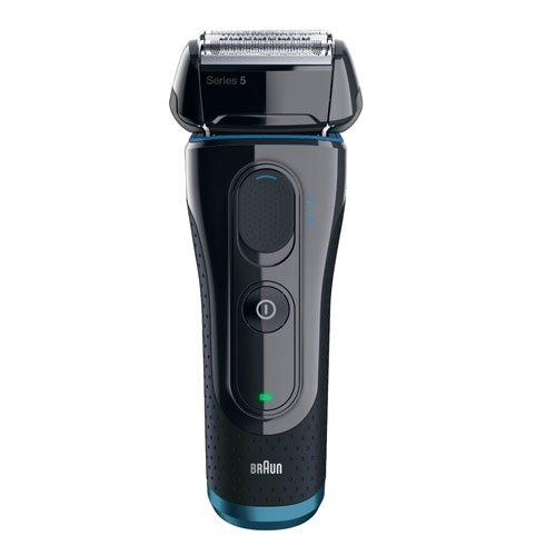 braun-series-5-5040-mens-electric-foil-shaver-wet-and-dry-rechargeable-and-cordless-razor