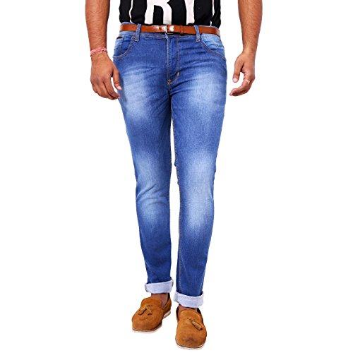 Tommy Hilfiger Slim Fit Jeans For Men