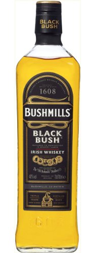 bushmills-black-bush-irish-whiskey-40