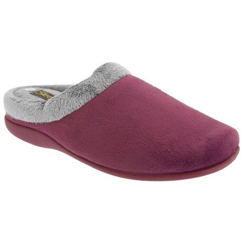 Sleepers Glenys - Chaussons mules - Femme