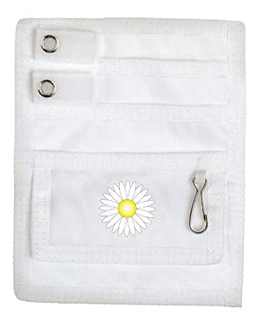 Prestige Medical 740-Das Daisy - 5 Pocket
