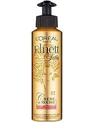 L'Oréal Paris Elnett–Spray mousse 200ml, volume