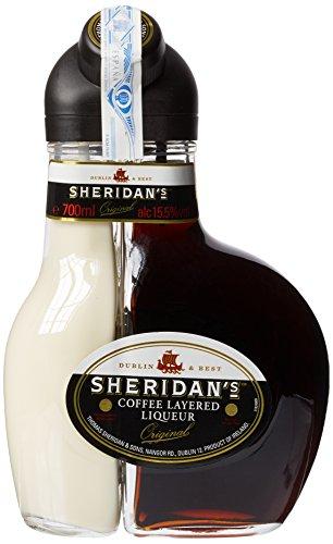 Sheridand