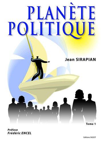 La planète politique
