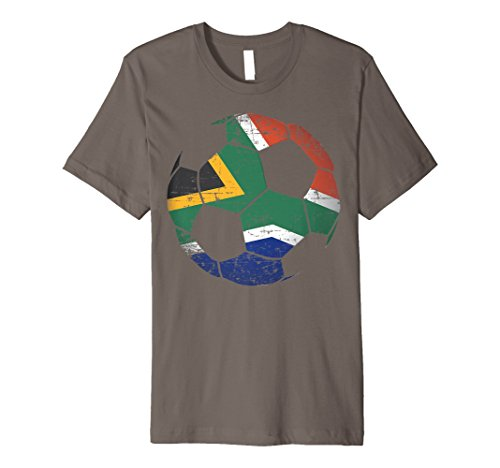 a13513c08 National flags t-shirts le meilleur prix dans Amazon SaveMoney.es