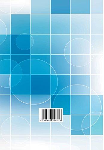Dinamica Fisica: Lezioni Sulle Leggi Generali del Movimento dei Corpi Naturali, con un'Appendice Sul Calcolo del Movimento, IL Calcolo Vettoriale e la Cinematica (Classic Reprint)