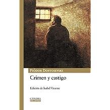 Crimen y castigo (Mil Letras)
