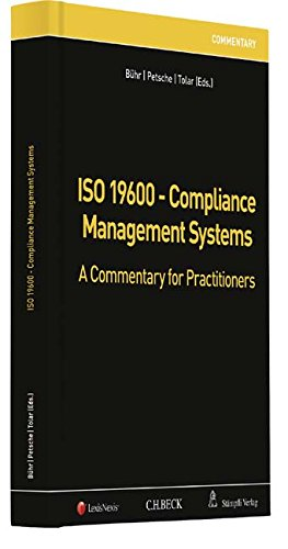 iso-19600-compliance-management-systems-a-commentary-for-practitioners