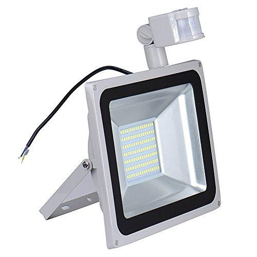 widen-100w-smd-sensor-scheinwerfer-led-kaltes-weiss-wasserdicht-sicherheit-mit-pir-ip65-flut-licht-a