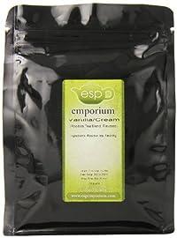 ESP Emporium Rooibos Tea Blend, Vanilla/Cream, 8.82 Ounce
