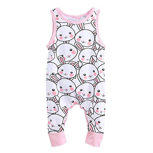 - Baby Ostern Outfits