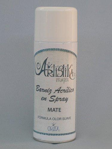 barniz-spray-acrilico-orita-satinado-400-ml-mate
