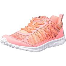 detailed look 723cc 8900d Reebok Speedlux 2.0, Chaussures de Running Entrainement Femme
