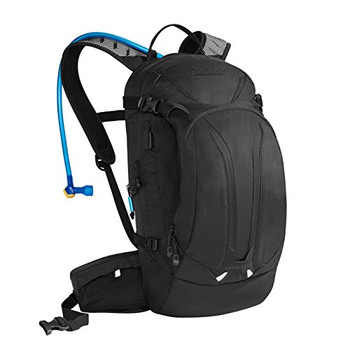 camelbak-mens-mule-nv-backpack-black-100-oz