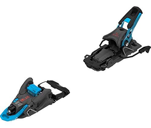 Salomon TS/Lab Shift MNC Freeridebindung 18/19 Skibindung