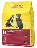 Josera cani mangime josidog Regular, 1 pacco (1X 900 g)