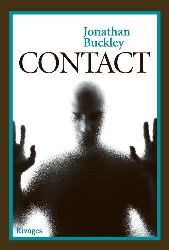 """<a href=""""/node/5259"""">Contact</a>"""