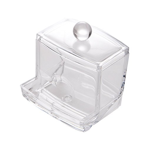 katomi-clear-acrylic-cotton-wool-bud-dispenser-organiser-container-display-