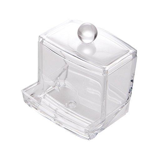 katomi-in-acrilico-trasparente-contenitore-per-ovatta