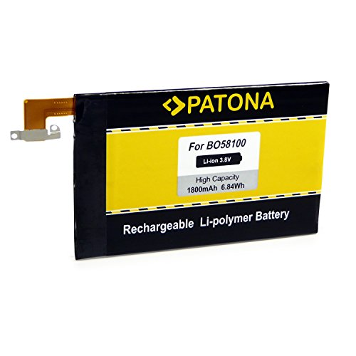 patona-batteria-bo58100-per-htc-one-601n-mini-m4