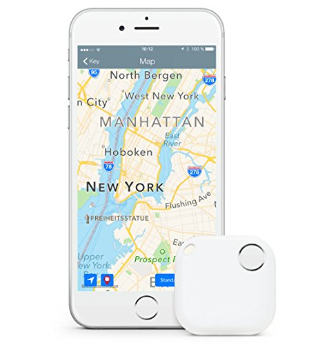 find-your-key-phone-in-seconds-with-qwer-key-finder-phone-finder-item-finder-bluetooth-including-app