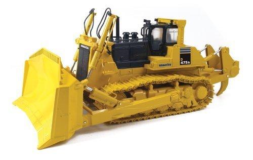 komatsu-d475a-5eo-dozer-with-ripper-1-50-by-first-gear-50-3230-by-first-gear